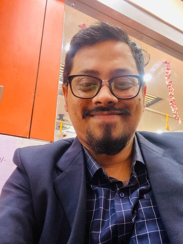 alauddin-ali-testimonial