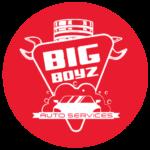 big-boyz-auto-services-favicon